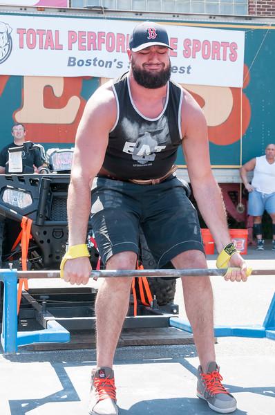 TPS Strongman 2014_ERF1474.jpg