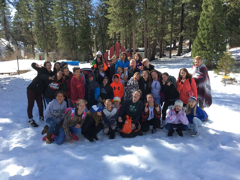Winter camp 2017 066.JPG