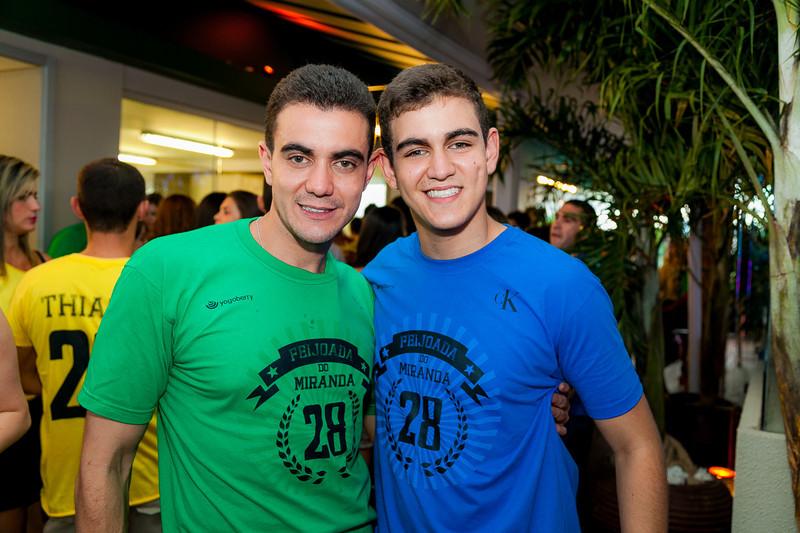 Foto_Felipe Menezes_153.jpg