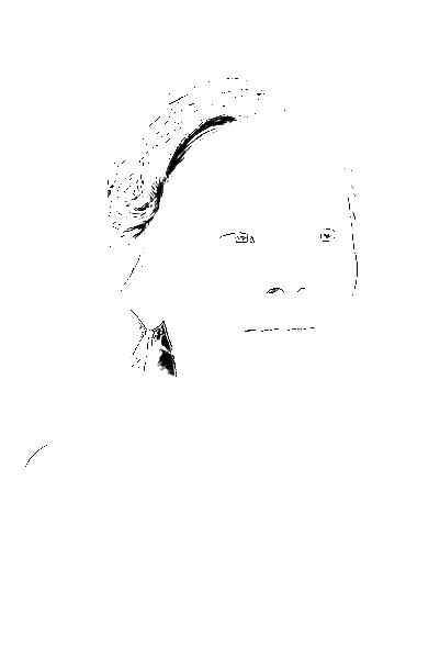 DSC05894.png