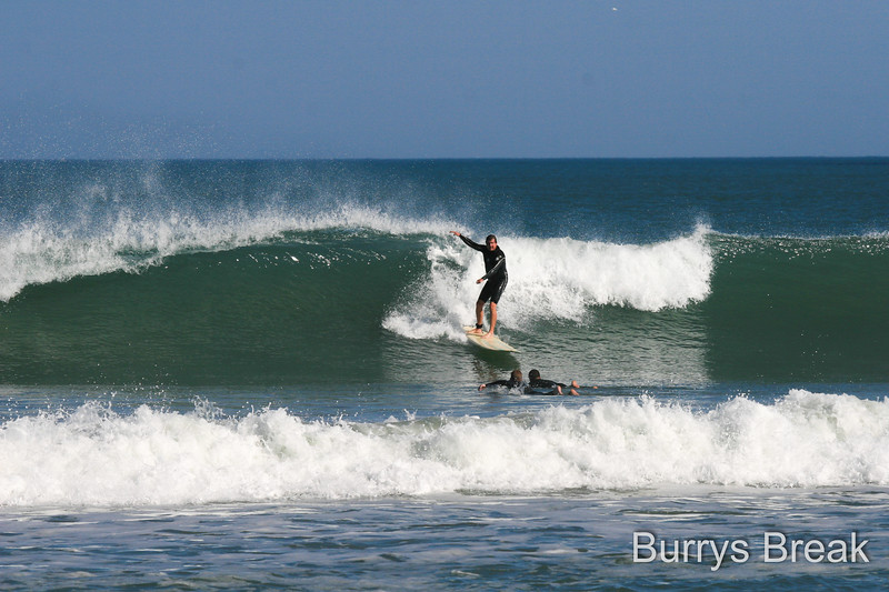 2010-12-22-surf-1581.jpg