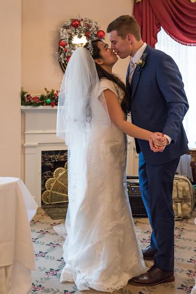 wlc zane & 3942017becky wedding.jpg