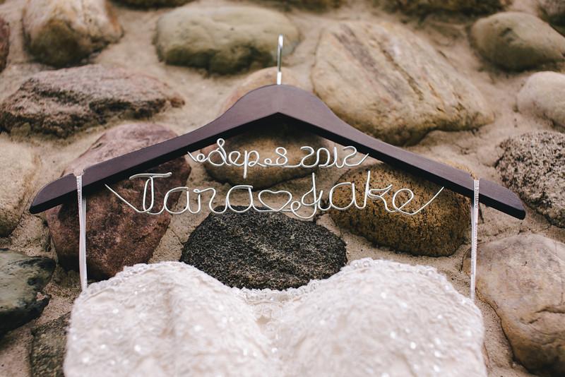 tara jake_wed-0031.jpg