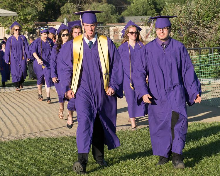lhs2017graduation-32.jpg