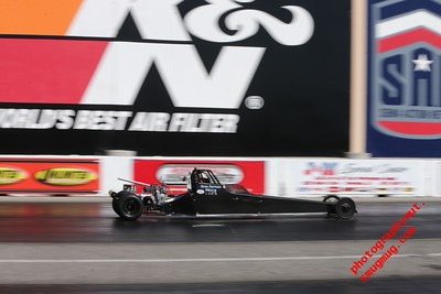 SCEDA Jr Drag Racing 3 07 2015