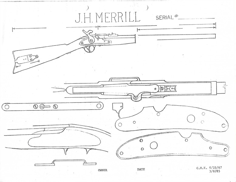 Merrill Diagrams_Details - C.H. Klein-page-001.jpg
