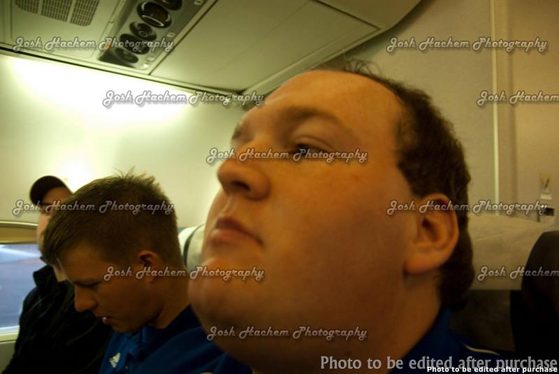 01.01.2009 Trip Back to Kansas (37).jpg