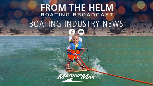 Boating Industry News