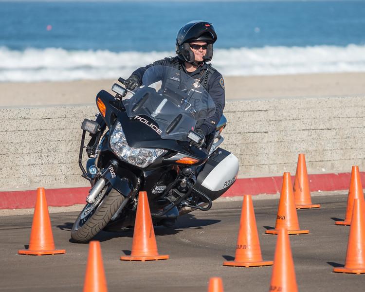 Rider 1-11.jpg