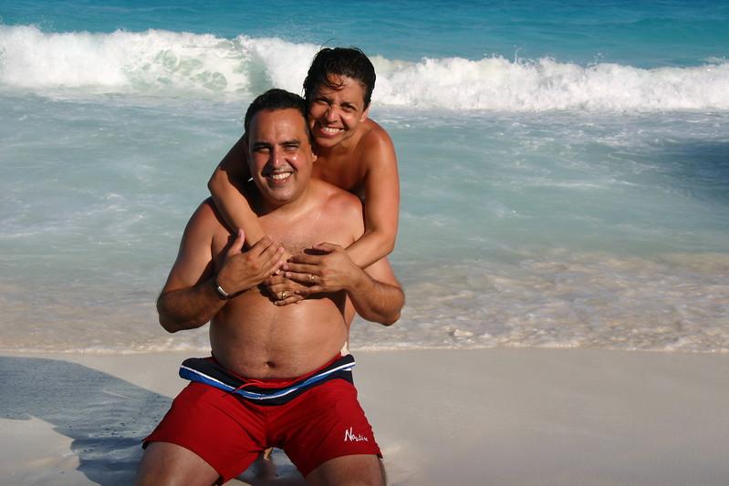 Cancun 2005-126.jpg