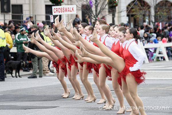 11-22-15 Stamford Parade