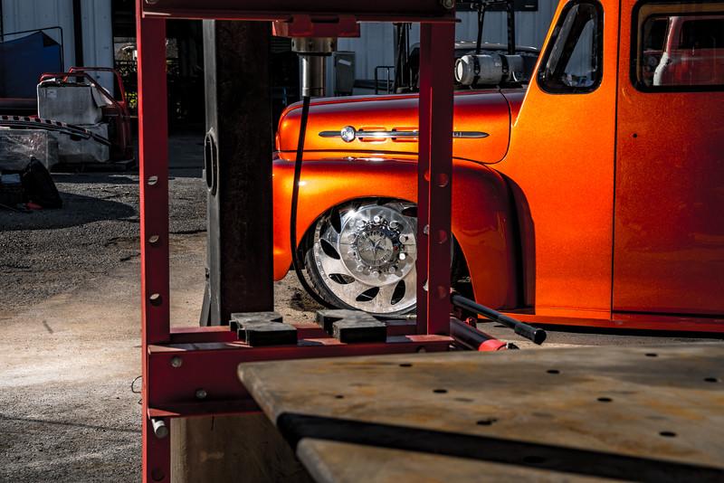 @ekstensivemetalworks @Ford Milk Truck 26 FLOW DRW-DSC00475-70.jpg