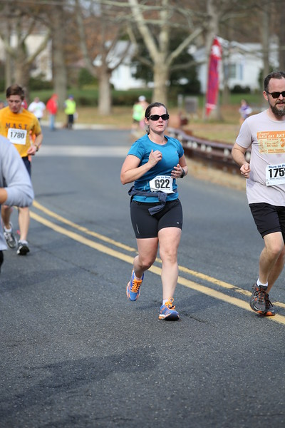 FARC Born to Run 5-Miler 2015 - 01392.JPG