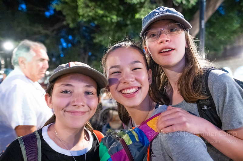 Riveted Kids 2018 - Girls Camp Oaxaca - 088.jpg