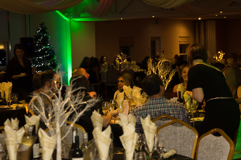 Lloyds_pharmacy_clinical_homecare_christmas_party_manor_of_groves_hotel_xmas_bensavellphotography (6 of 349).jpg