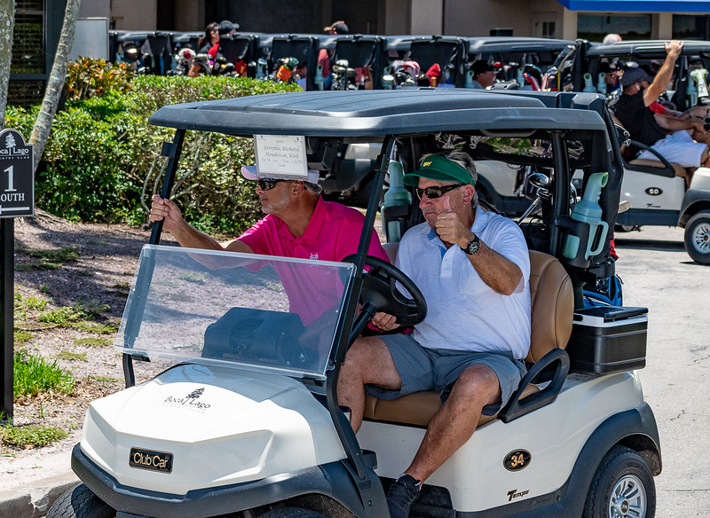 2019 PBS Golf Fundraiser -Ken (42 of 247).jpg