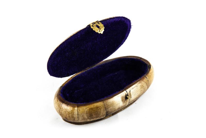 Jewelry-458.JPG