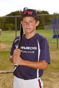 Monarchs-Baseball-7-12-12