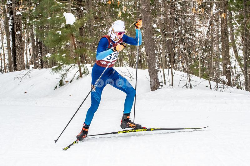 2020-NordicNats-15Skate-men-1625.jpg