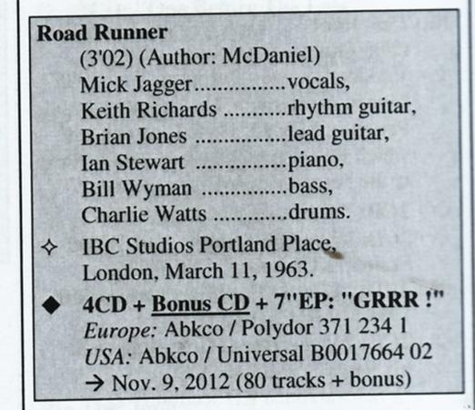 ROAD RUNNER 01.jpg