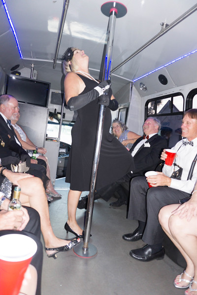 Gala Party Bus-38.jpg