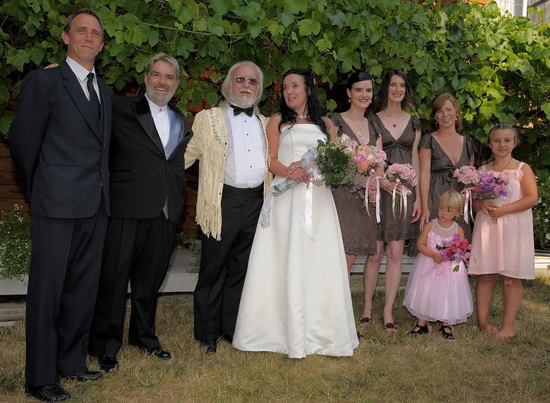 Butch and Anne's Wedding 162A.jpg