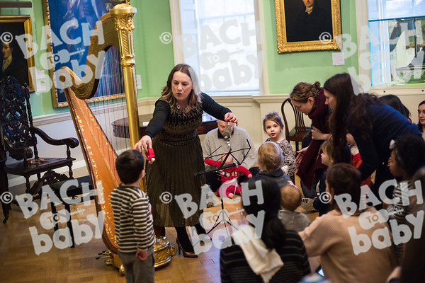 Bach to Baby 2017_Helen Cooper_Bloomsbury-2017-12-14-2.jpg