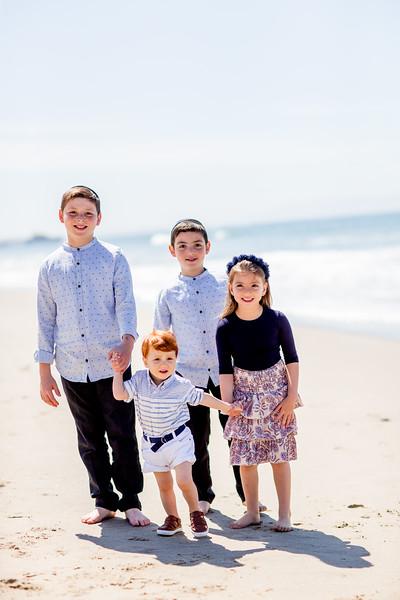 Cohen Family 2017-170.jpg
