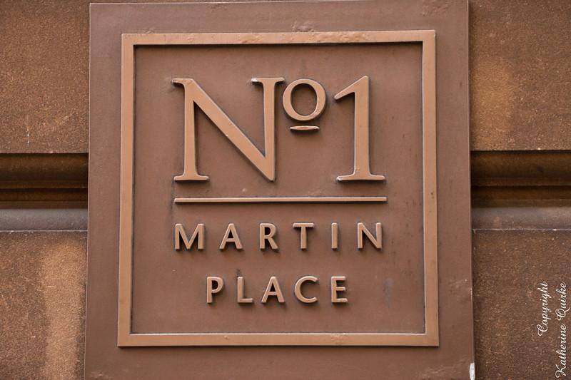 no 1 martin place.jpg