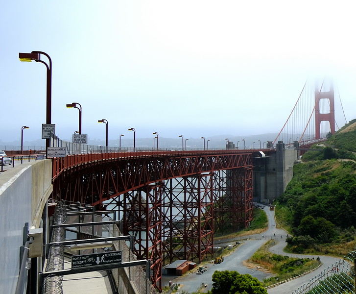 California Day 9 Golden Gate 06-03-2017 75.JPG