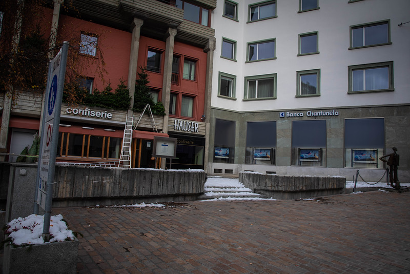 BerninaExpress-46.jpg