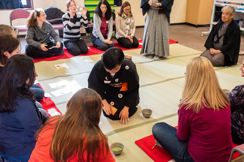 Parent Workshops-Tea Ceremony-ELP_5198-2018-19.jpg