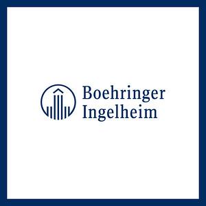 Boehringer Rochaverá