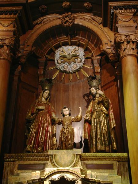Holy Family Chapel.jpg