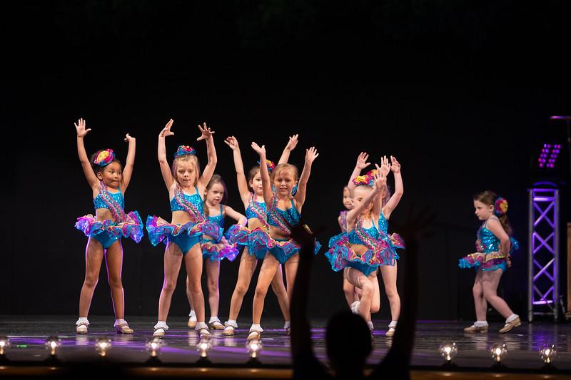 Dance Productions Recital 2019-112.jpg