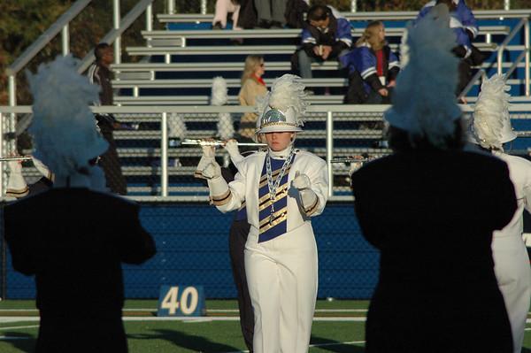 2012 VA State Championships