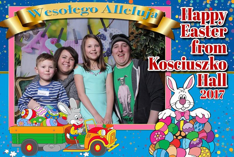 Shooska_Easter_20170401_014832.jpg
