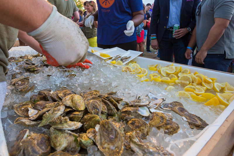 oysterfest-7698.jpg