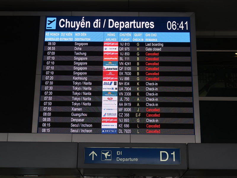 IMG_8943-cancelled-flights.JPG