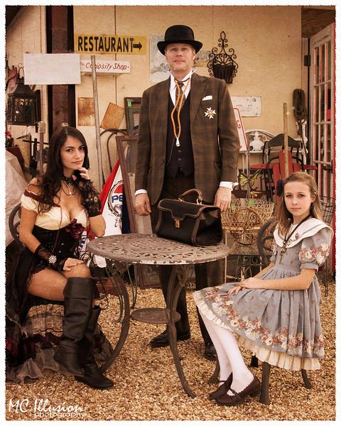 Steampunk Show_9163a1.jpg
