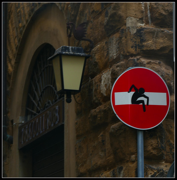 2015-09-Firenze-363.jpg