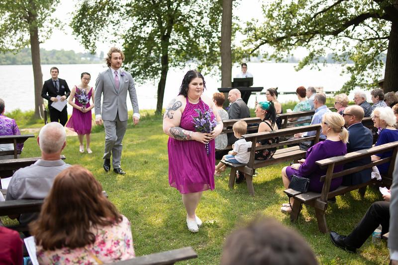 Abigail Truman Wedding (341).jpg