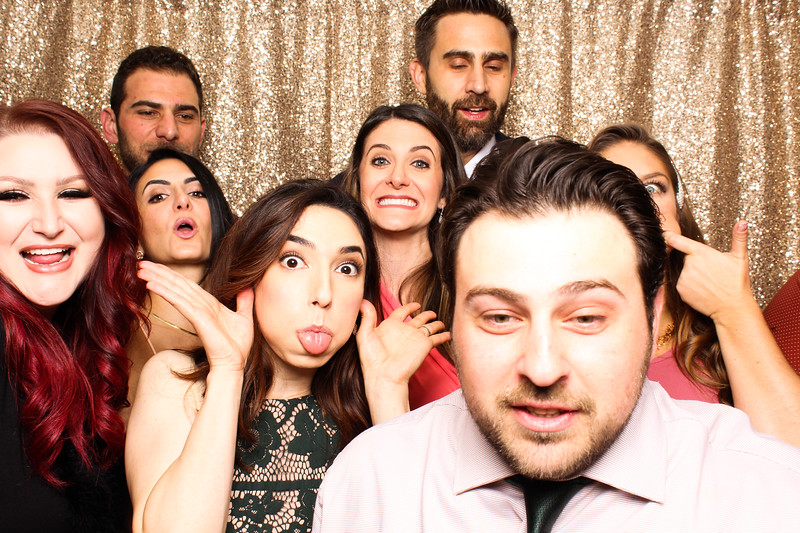 Wedding Entertainment, A Sweet Memory Photo Booth, Orange County-93.jpg