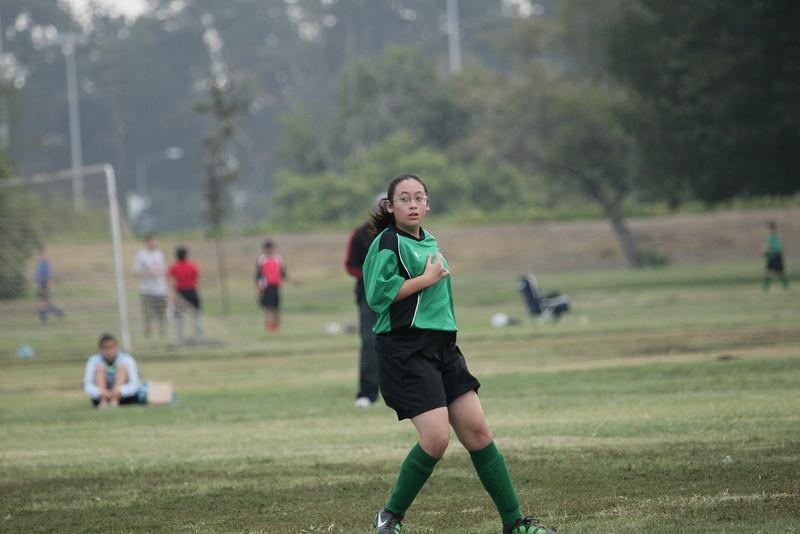 Soccer2011-09-10 08-56-56.JPG