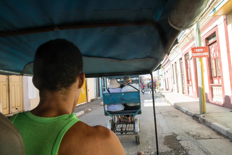 20170110_Cuba Group_010.jpg