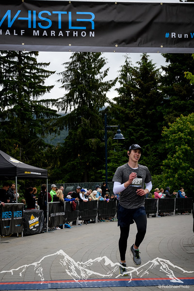 2018 SR WHM Finish Line-1385.jpg