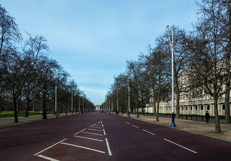 London_March_2015-14.jpg
