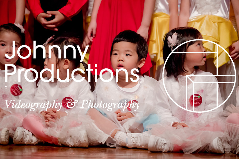 0119_day 2_finale_johnnyproductions.jpg
