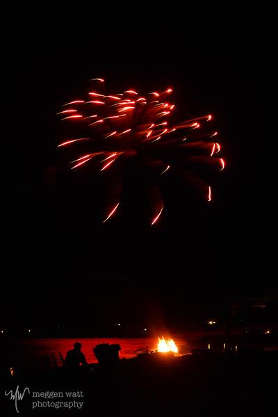 Fireworks-2013