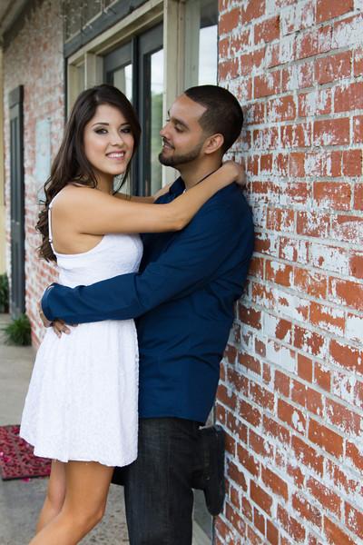 Jose and Mariana-2812.jpg